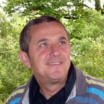 C. LEFEBVRE