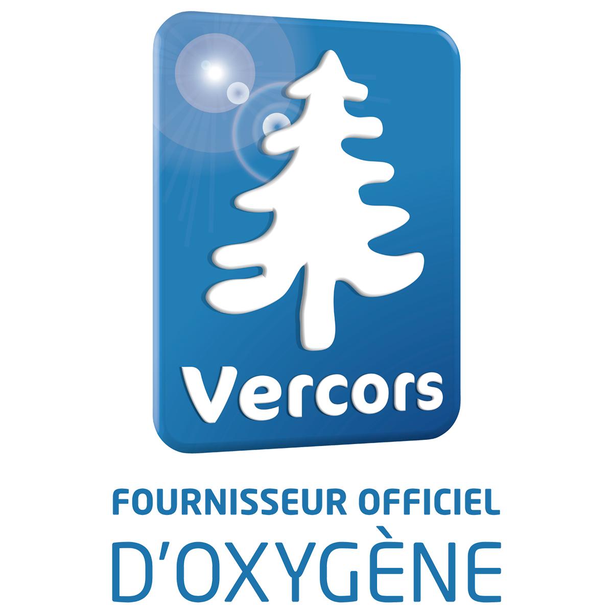 Vercors Oxygene