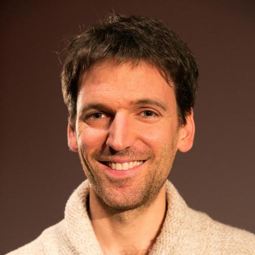 Mathieu Labonne