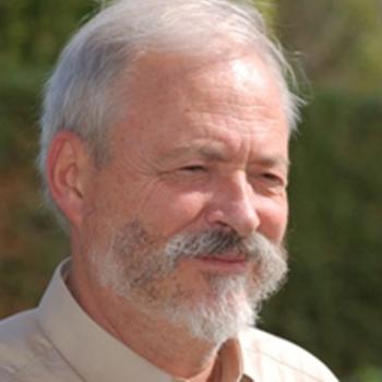 Dr Philippe Dransart