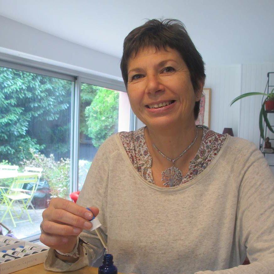 Dr Béatrice Navarre Colin