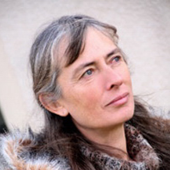 Dr Françoise Thomas