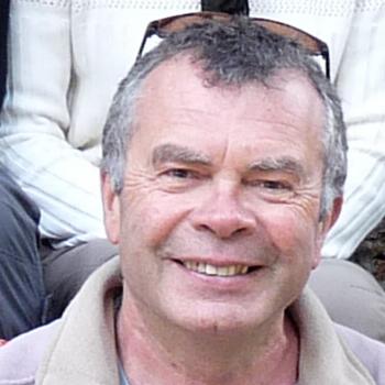 Philippe Deroide