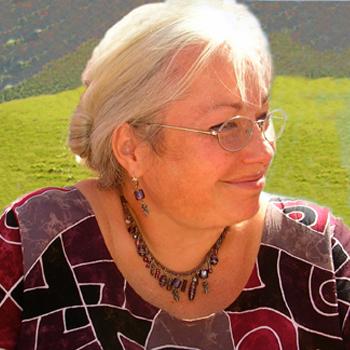Simone Sarah Chabert