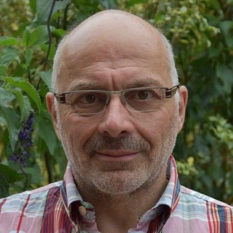 François Carre