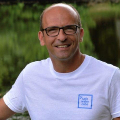Jean-Paul Augereau
