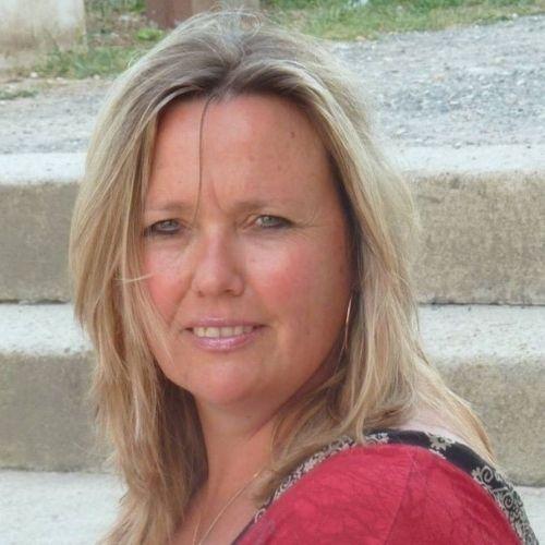Valérie Loin