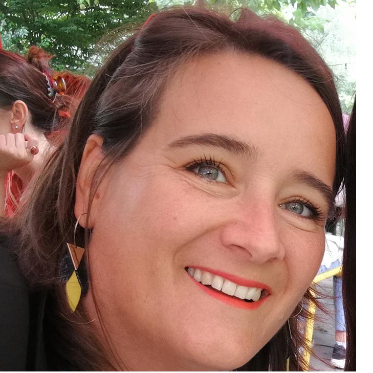 Élisabeth Bauchet