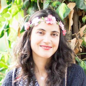 Mathilde Juan