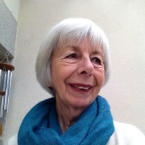 Dominique Detournay